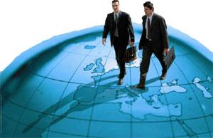 Seminario: los nuevos temas claves para el comercio exterior argentino