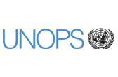 UNOPS: nuevas licitaciones