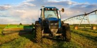 Misi�n comercial para participar en National Farm Machinery