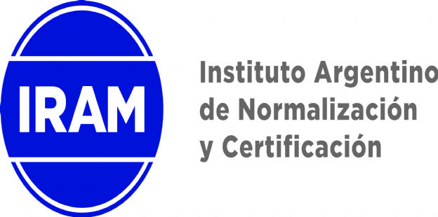 ProCórdoba Remains Certified to the New ISO 9001:2015 Standard