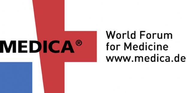 Participá como expositor en la Feria Medica 2019